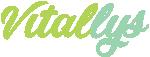 logo-vitallys-V-150px