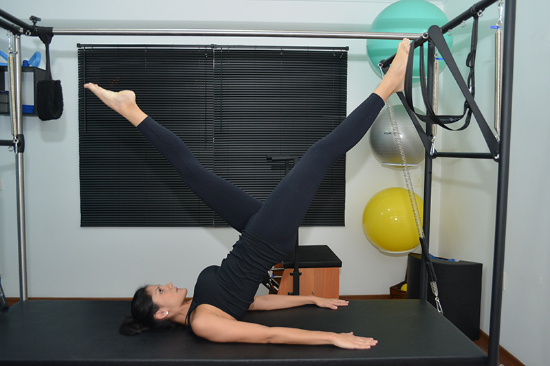 Aline-Pilates-01