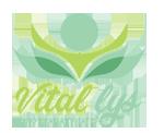 logo-vitallys-150pxa